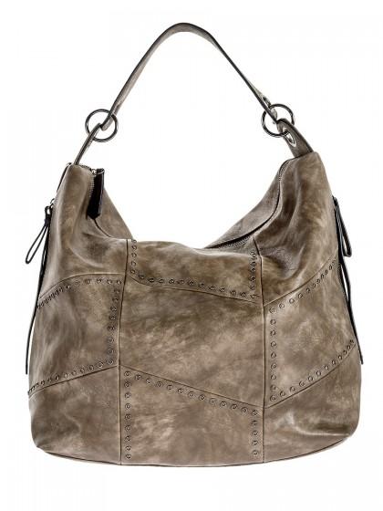 Τσάντα μεγάλη σχέδια τρουκς