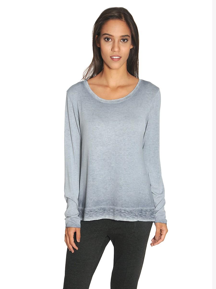 9008eeb0698f Γυναικεία   Ρούχα   Μπλούζες   All Day   Καθημερινές   Μπλούζα ...