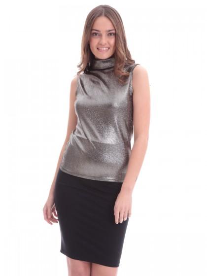 Γυναικείες Μπλούζες Online - TOP Τιμές - Miss Simbolo b2e8b128b61