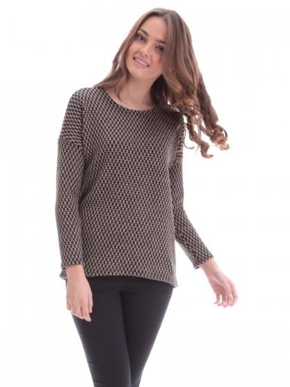 Γυναικείες Μπλούζες Online - TOP Τιμές - Miss Simbolo efee5cd47b1