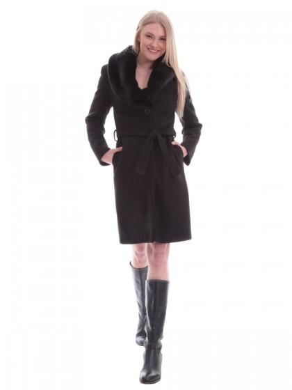 Γυναικεία Πανωφόρια Βραδινά - Χειμερινά - Καλοκαιρινά - Miss Simbolo 15c3827ffaf