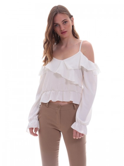 0a00c938ac6a Γυναικεία Ρούχα Online - Μεγάλες Προσφορές! - Miss Simbolo