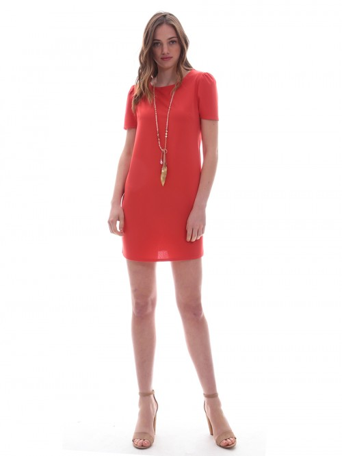 81cf0337892 Γυναικεία Ρούχα, Γυναικεία Φορέματα