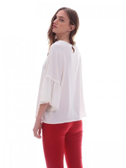 6185a9eff1c Γυναικεία Ρούχα Online - Μεγάλες Προσφορές! - Miss Simbolo