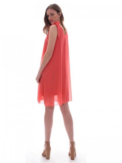 864b7bee1e94 Γυναικεία Φορέματα Για Γάμο - Βάπτιση - Καθημερινά - Miss Simbolo