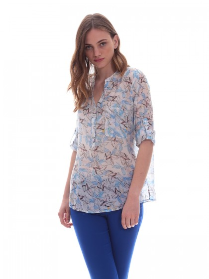 107913823f5a Γυναικεία Ρούχα Online - Μεγάλες Προσφορές! - Miss Simbolo