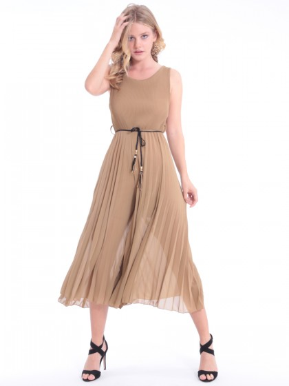 5ae9d0d2f990 Γυναικεία Φορέματα Για Γάμο - Βάπτιση - Καθημερινά - Miss Simbolo