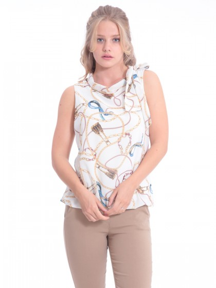 88c0e88754e Γυναικείες Μπλούζες Online - TOP Τιμές - Miss Simbolo