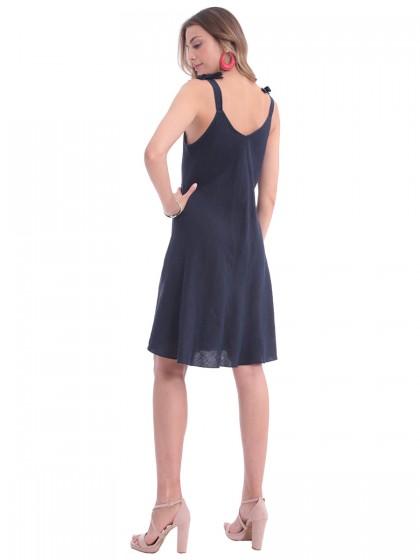 56488063b9c Φορέματα Γυναικεία Για Γάμο - Βάπτιση - Καθημερινά Από 12€ - Miss ...