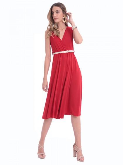 50360dab2b5 Γυναικεία Φορέματα Για Γάμο - Βάπτιση - Καθημερινά - Miss Simbolo