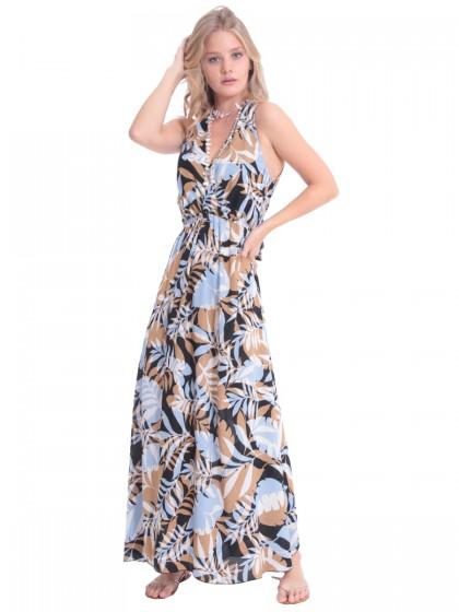 1af1d7bb05 Γυναικεία Ρούχα Online - Μεγάλες Προσφορές! - Miss Simbolo