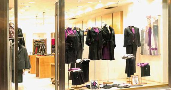 Stores - Miss Simbolo f77607c870f