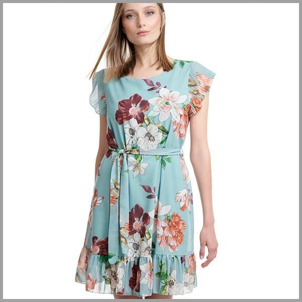 Φορέματα Miss Simbolo